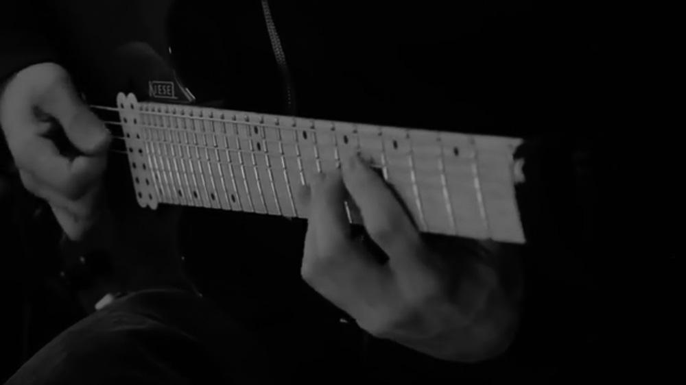 电吉他视频_@_拨片网_Obscura_Rafael_Trujillo_Akroasis.jpg