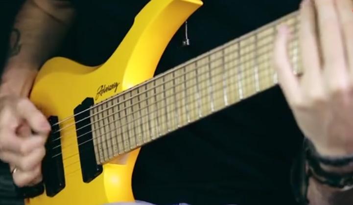 电吉他视频_@_拨片网_Sergey_Golovin_-_Depth.jpg