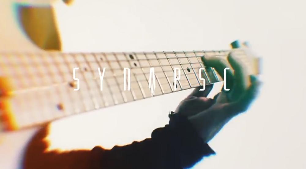 器乐音乐视频_@_拨片网_Angel_Vivaldi_-_Synapse.jpg