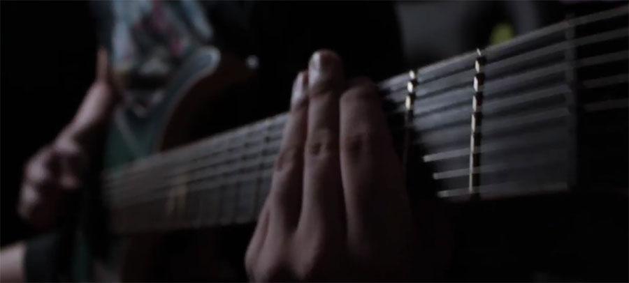 电吉他视频_@_拨片网_Andromeda_-_Tensions_Rising.jpg