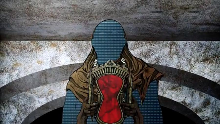音乐视频_@_拨片网_Kataklysm_-_._._.And_Then_I_Saw_Blood_.jpg
