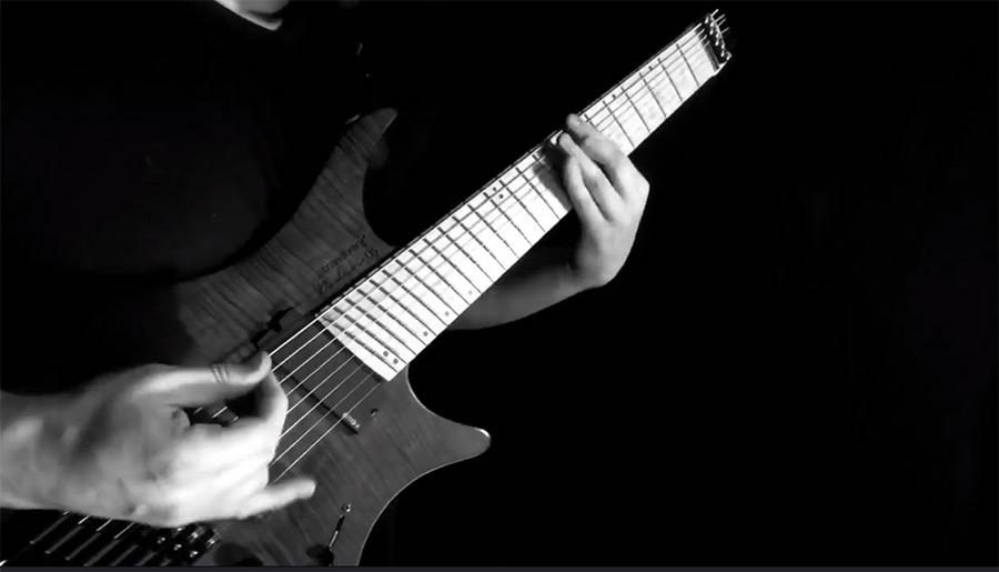 电吉他视频_@_拨片网_Night_Verses_-_Vantablonde_-Nick_DePirro.jpg