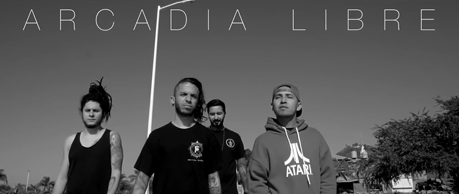 音乐视频_@_拨片网_Arcadia_Libre_-_Malicia.jpg