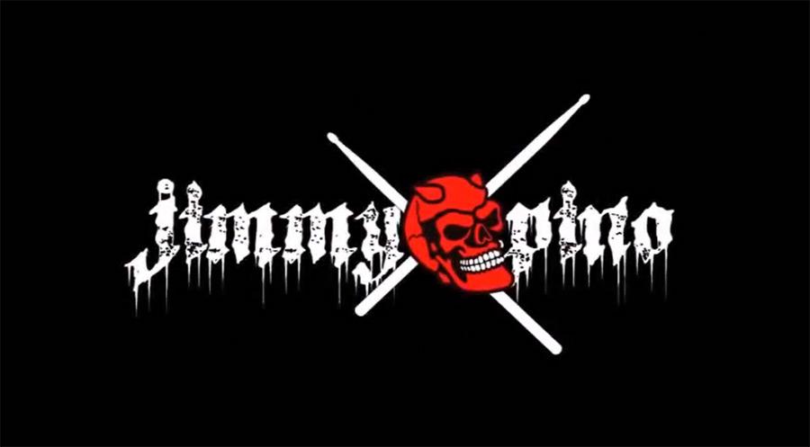 鼓视频_@_拨片网_Signs_of_the_Swarm_-_Nightcrawler_-_Jimmy_Pino.jpg