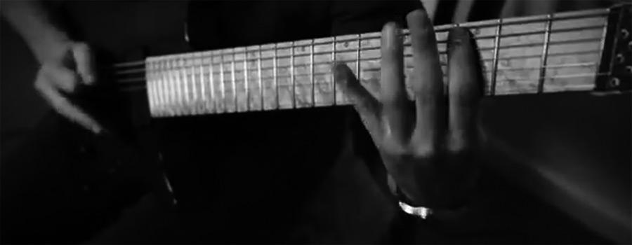 电吉他视频_@_拨片网_AENIMUS_-_Second_Sight.jpg