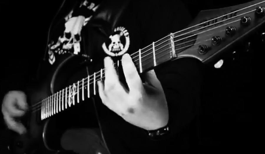 电吉他视频_@_拨片网_CARNAL_FORGE_-_Aftermath.jpg