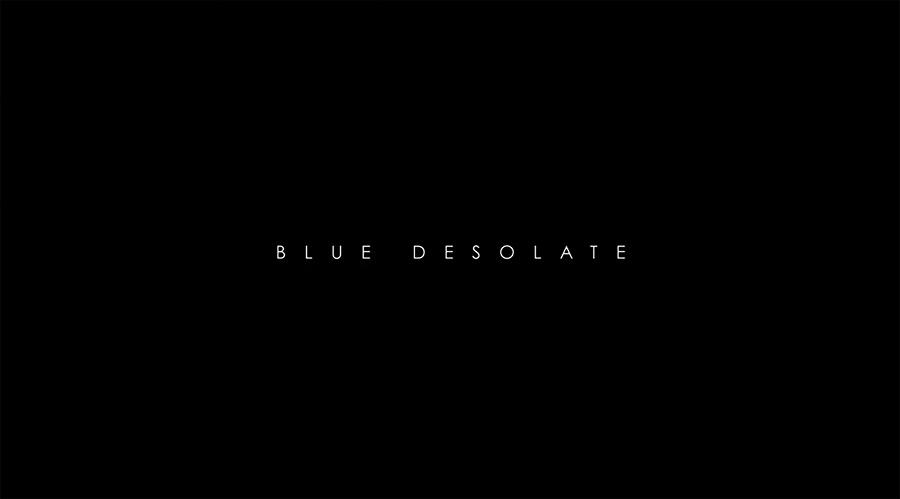 音乐视频_@_拨片网_Vaudlow_Blue_Desolate.jpg