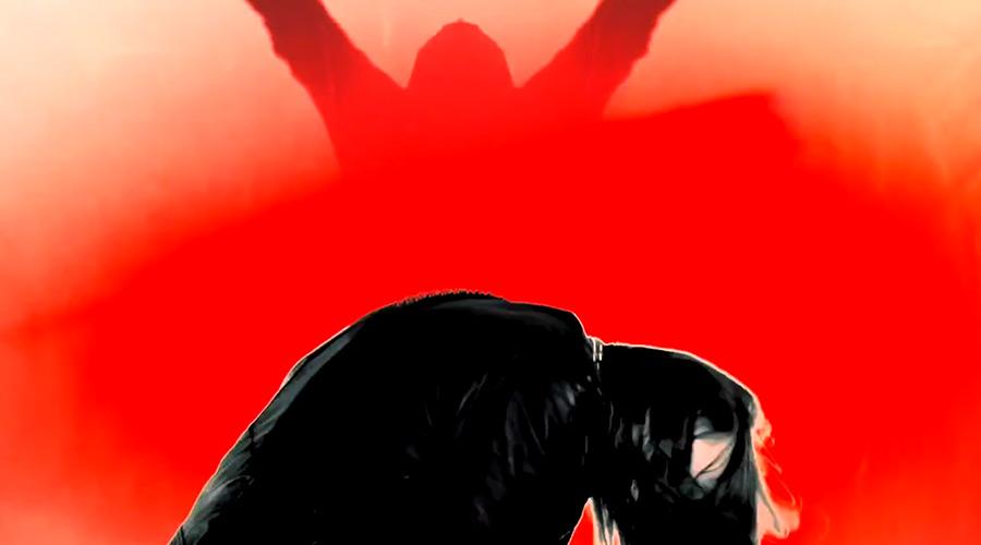 音乐视频@拨片网THE_FERRYMEN_-_A_New_Evil.jpg