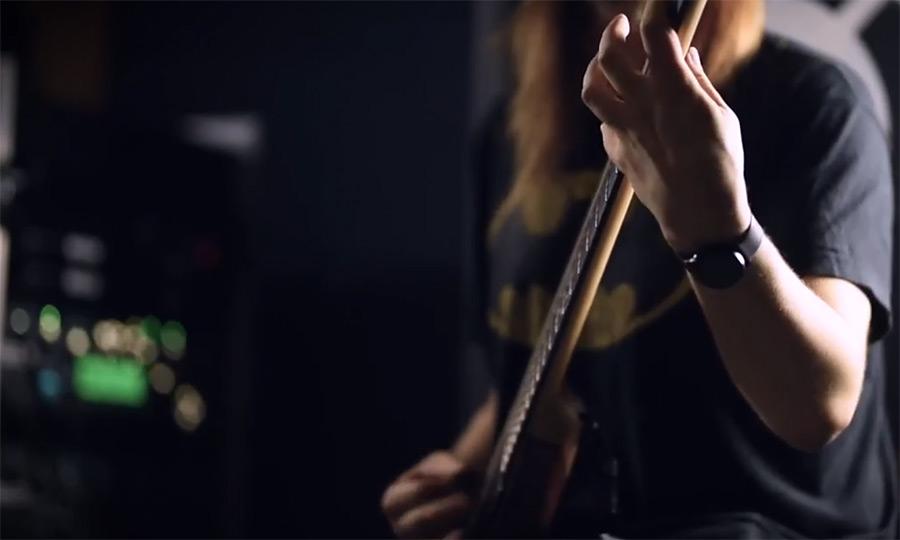 电吉他视频@拨片网KASSOGTHA_–_Kassogtha.jpg