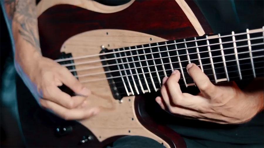 电吉他视频@拨片网Unprocessed_-_Prototype.jpg