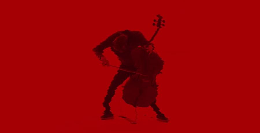 大提琴视频@拨片网SUGAR_CELLO_-_Cello_Devil_In_I.jpg