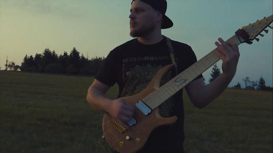 电吉他视频@拨片网Modern_Day_Babylon_-_G.O_.G_._.jpg
