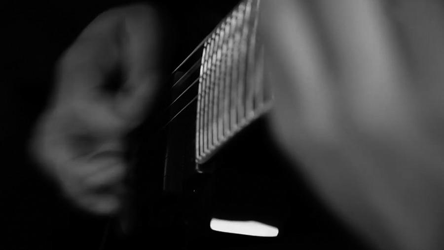 电吉他视频@拨片网OBSCURA_-_Emergent_Evolution.jpg
