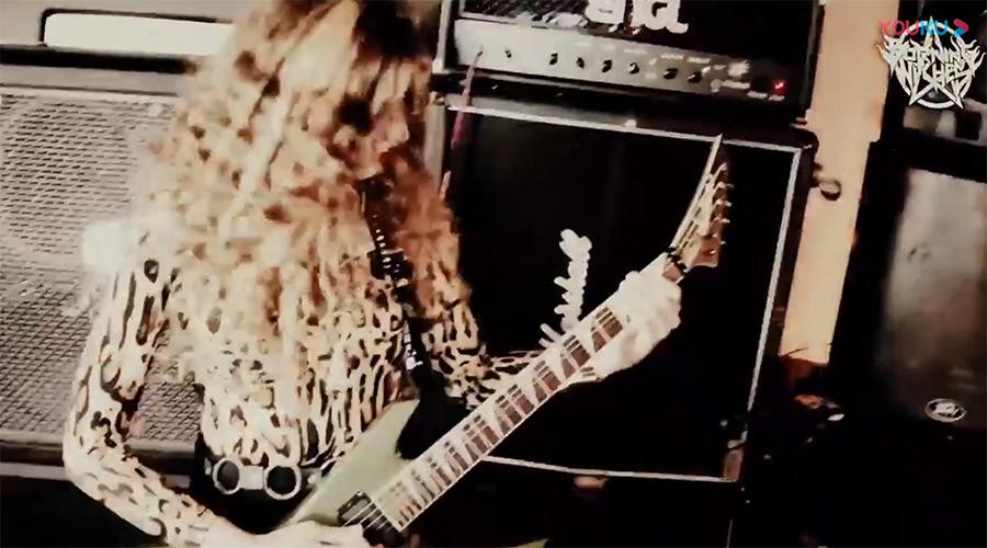电吉他视频@拨片网_BURNING_WITCHES_-_Wings_Of_Steel.jpg