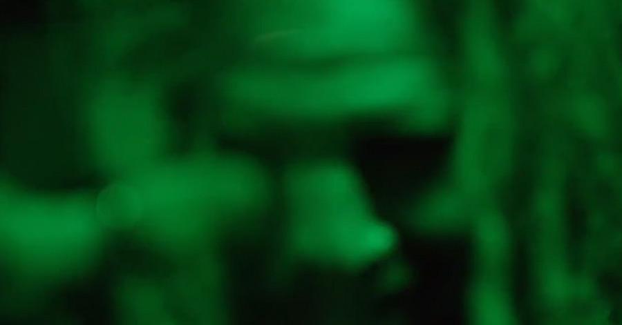 音乐视频@拨片KORPIKLAANI_-_Jägermeister.jpg