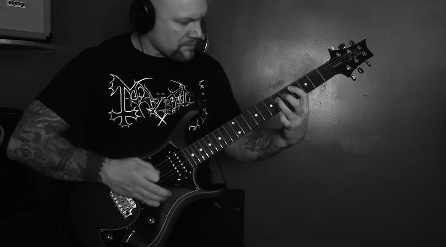 拨片网_Black_Metal_Guitar_Riff_38段连复段吉他演奏贯穿回忆黑暗金属音乐的历史.jpg