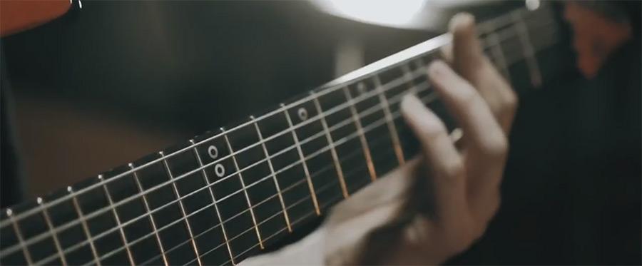 电吉他视频@拨片Interloper_-_Glasshouse_Andrew_Virrueta.jpg