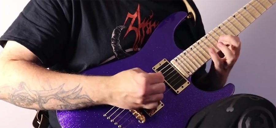 电吉他视频@拨片网Cult_of_Lilith_-_Purple_Tide.jpg