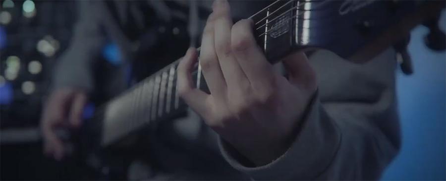 电吉他视频@拨片网Cut_Short_-_Null.jpg