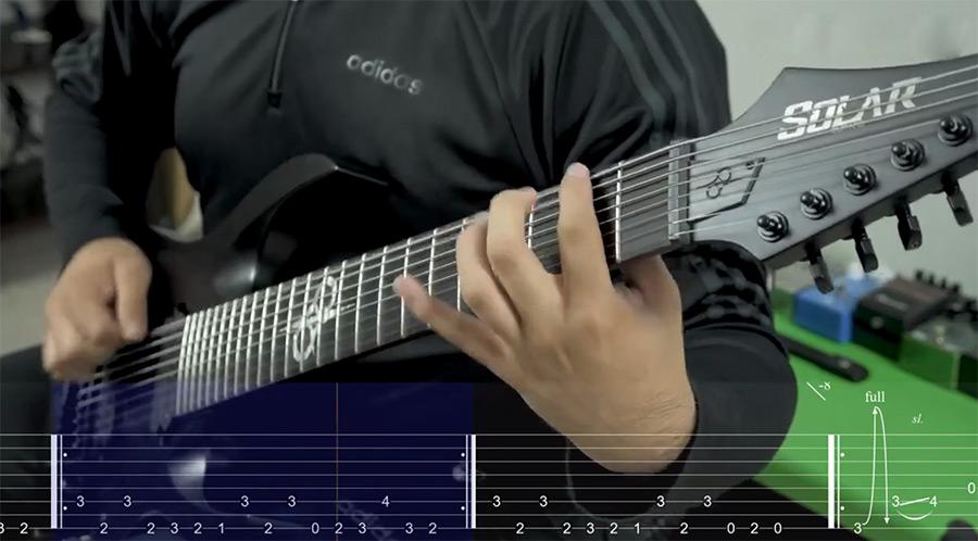 电吉他视频@拨片网CARCOSA_-_Vanta_Black.jpg