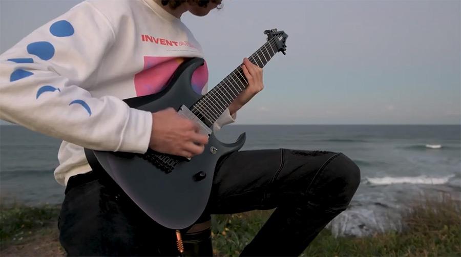 电吉他视频@拨片网ACADENCE_-_ABANDONED.jpg
