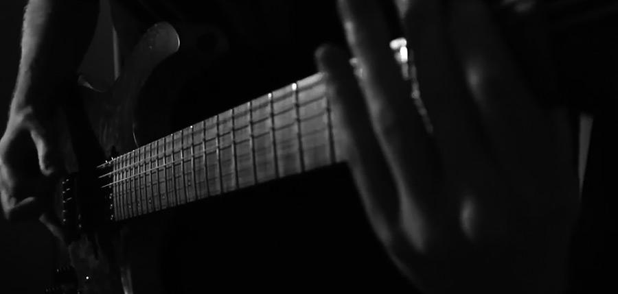 电吉他视频@拨片网James_Phillips_-_Survival.jpg