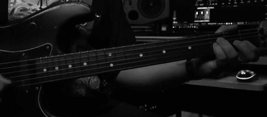 电吉他视频@拨片网Marco_Sfogli_-_Seven.jpg
