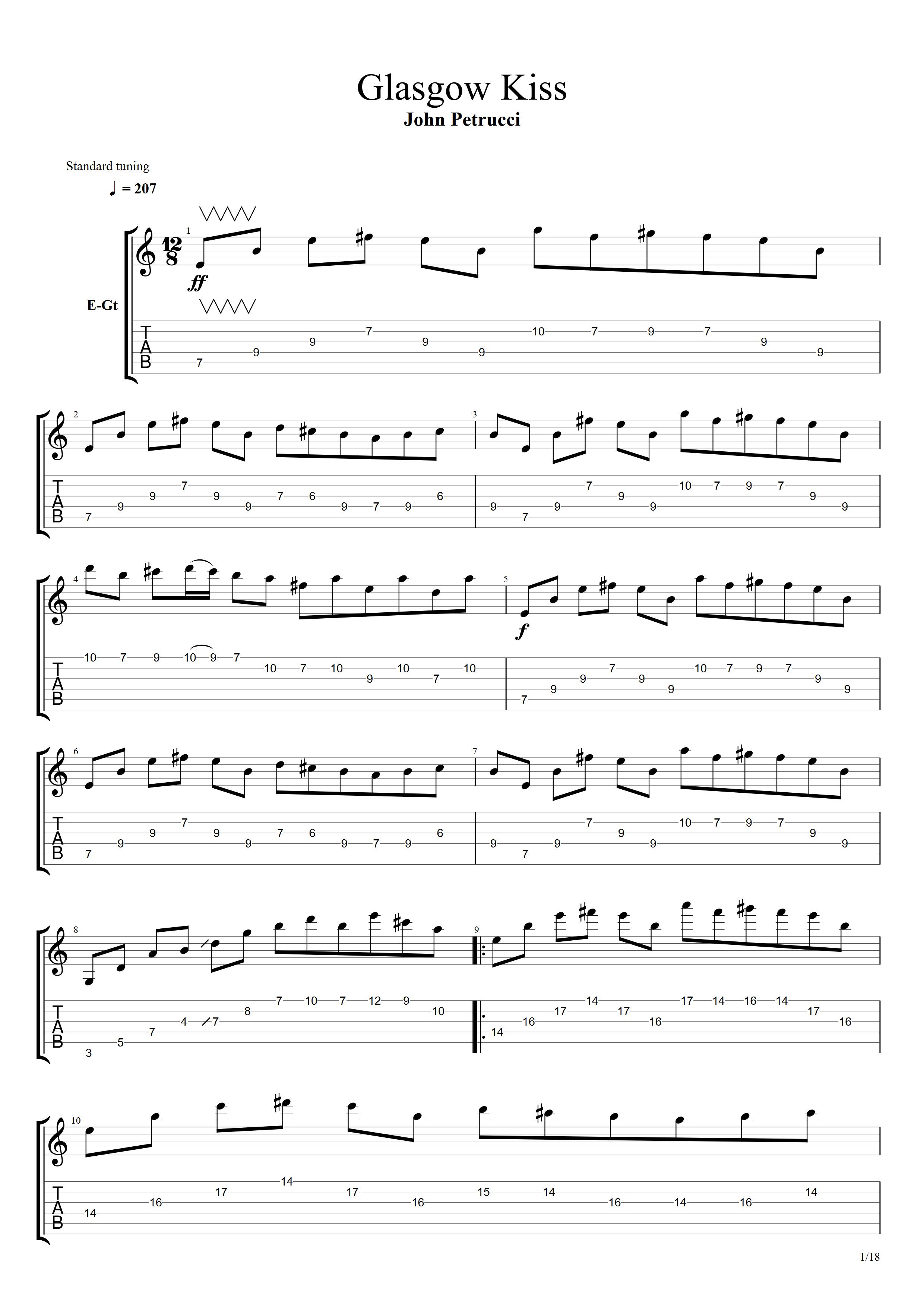 John_Petrucci_-_Glasgow_Kiss.png