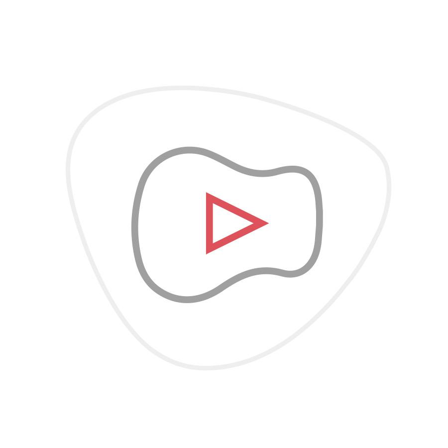 原声吉他视频
