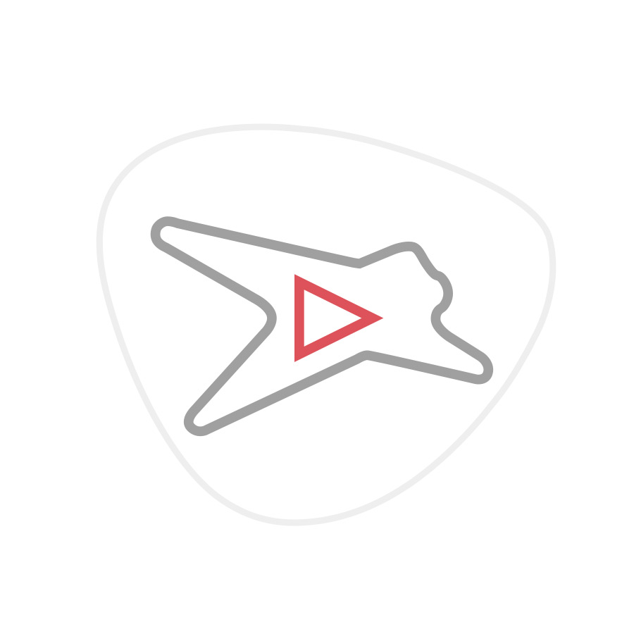 电吉他视频