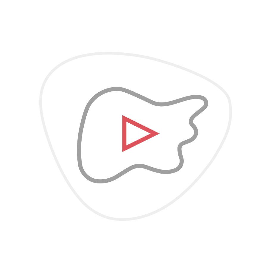 电贝司视频